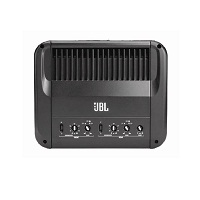 POWER JBL GTO-804EZ