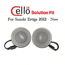 SPEAKER FULLRANGE CELLO SOLUTION FIT OEM SUZUKI ERTIGA