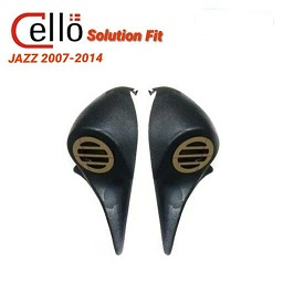 SPEAKER FULLRANGE CELLO SOLUTION FIT OEM HONDA JAZZ 2007-2014