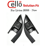 SPEAKER FULLRANGE CELLO SOLUTION FIT OEM NISSAN GRAND LIVINA 2008-NOW