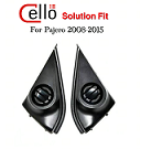 SPEAKER FULLRANGE CELLO SOLUTION FIT OEM PAJERO