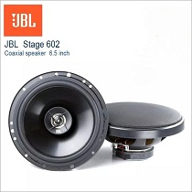 SPEAKER COAXIAL 2 WAY JBL STAGE 602