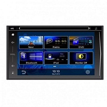 TV MOBIL FULL HD MTECH (USB MOVIE MKV,MP4,AVI 1080p DAN GPS)