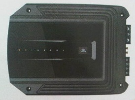 POWER MONOBLOK JBL GX-A3001