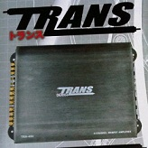 power Trans TRA-453